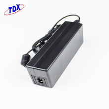 Factory oem 12v 5a power adapter UL Certification