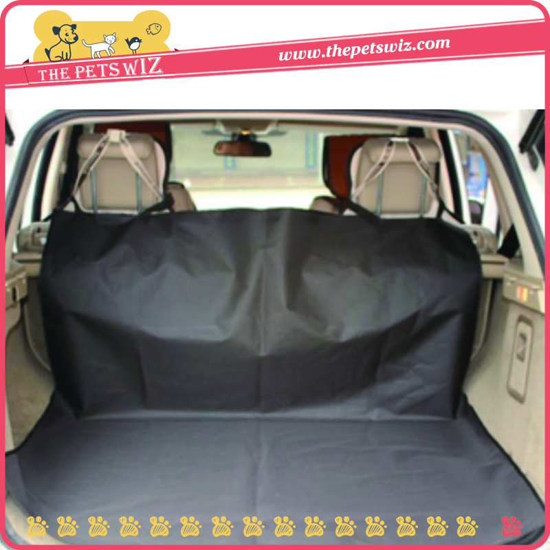 T0C09 New popular pet dog car seat cover for sale