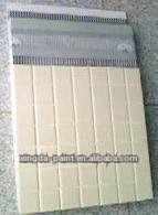 Fix Tile Adhesive