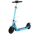 up to 125kg weight electric city bike two wheel smart balance folding portable traffic tool