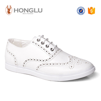 Lowest Price Shoes Men Latest Casual