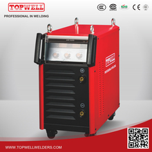 Portable 500AMP Electric ARC Welding Machines Tools Equipment