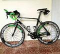700C Racing Bike Road Bike SL-RC26044