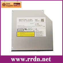 8X UJ850 IDE 12.7mm Internal DVD Burner Drive