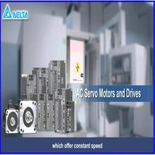 New design with great price ac frequency converter