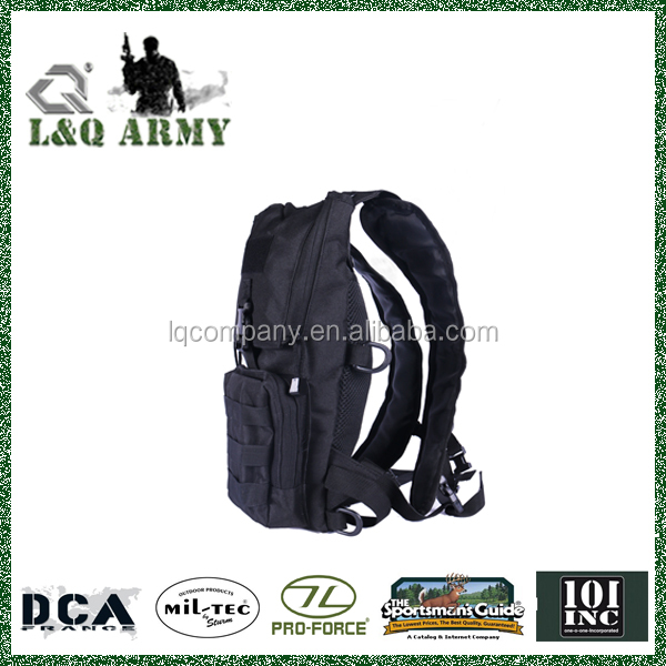 Hot Sale free bladder sporting hydration pack, hydration backpack, custom sport bag