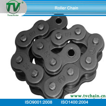 good quality bicycle roller chain