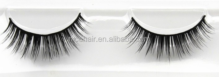 brand makeup fake eye lashes private label mink false lashes eyelashes strip with wholesale price