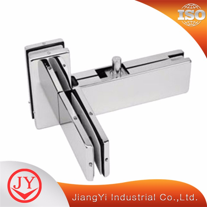 Wholesale Patch Fittings Manufacturer In China Bathroom Glass Fitting Accessories