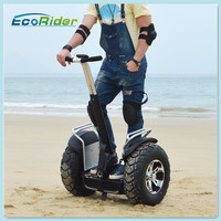 2016 new product bluetooth 2 wheel self balancing electric scooter for sale