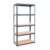 Wholesale new raw material storage shelving system for sale