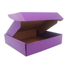 Guangzhou Factory Price Wholesale Carton Corrugated Packing Box, 5-Ply Carton Box