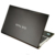 2017 2g to 8g memory 15.6inch I7 3537U processor in Shenzhen China