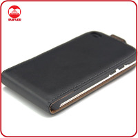 For Ipod Touch 4G Flip Case,Guangzhou Manufacturer Wholesale Leather Series
