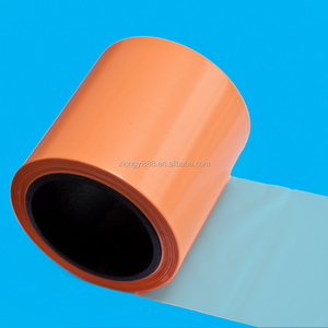100% virgin High Temperature PTFE Film