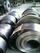 Galvanized Steel Strips Zero Spangle 0.3mm-6.0mm structural steel price per ton