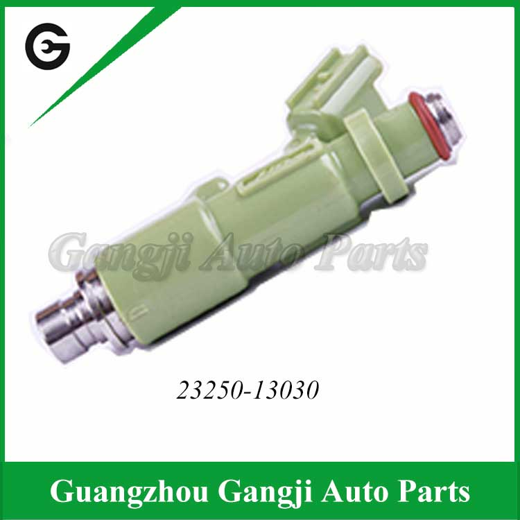 Outstanding Quality Factory Price Fuel Injector Nozzle OEM 23250-13030 For TOYOTA Townace