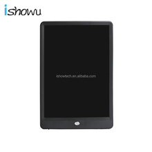 10 inch Store Function LCD Writing Tablet Drawing Pen Graphic Tablet Digital Note Board Portable for Businessman