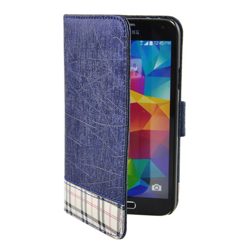 For samsung galaxy note 2 cowboy phone case express, genuine leather case for note2