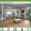 8mm Laminate Natural and Practical Oak Wooden Flooring Home