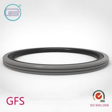 Rubber Metric Rotary Shaft Oil Seal