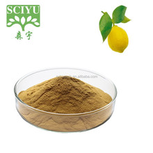 Lemon Balm Leaf Extract 100% competitive price Melissa officinalis L.