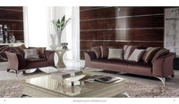 BL11303A- classic european style couches living room furniture sofa set