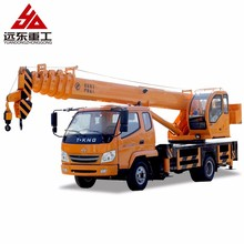12 ton tractor mounted log crane for sale