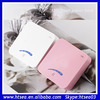 Factory Oem Traveling Charger For Mobilephone