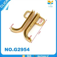 Handbag Hardware Supplies Guangzhou Wholesale Ladies