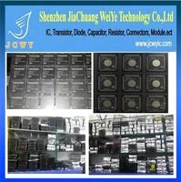 ics 918-1 (New& Original IC) electronic component