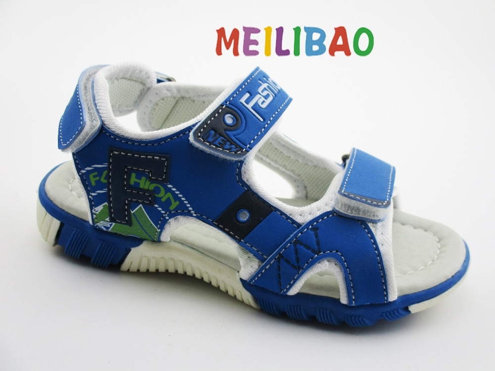sport shoes design 28 images sustainable running shoe