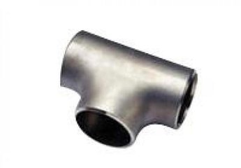 ANSI B 16.9 A234 WPB BUTT WELDED PIPE ELBOW FITTING CARBON STEEL ELBOW/TEE/STEEL PIPE CAP/STEEL REDUCER