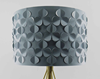 /product-detail/modern-paper-lampshade-for-ceiling-table-light-60677610013.html