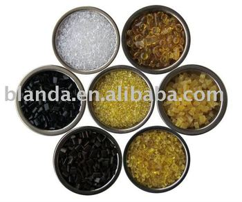 Wholesale Various KERATIN Glue Grains