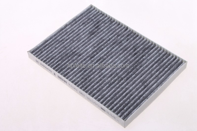 Best price Hot selling Engine Auto Parts for toyota OEM 87139-ON010 air filter