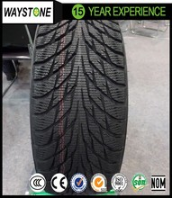 Haida/double star winter car tyres snow tires 195/55r15 205/55r16 winter tyres