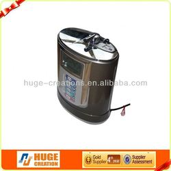 Hot selling product alkaline drinking water machine