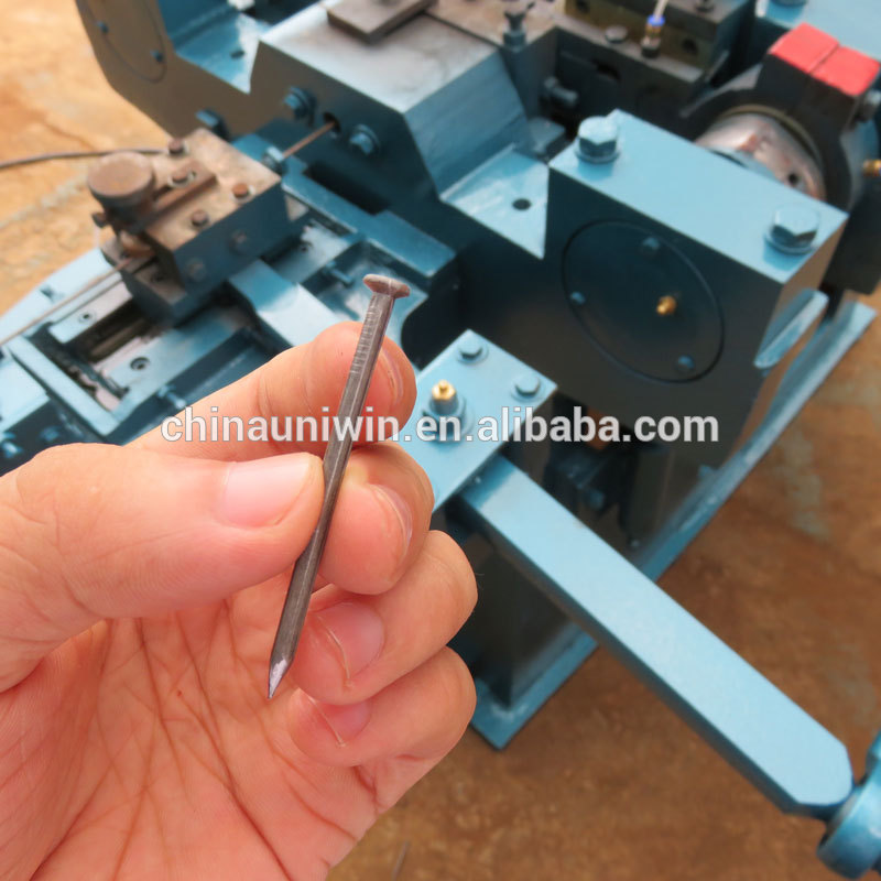 wire nails machine  (40).jpg