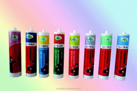 Evergain G-940 Neutral Structural Silicone Sealant for Glass Curtain Wall or Skylight window