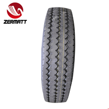 Best selling china car tyres alibaba top grade radial truck tire 315/80R22.5