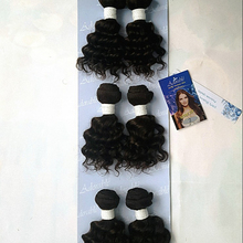 Best Selling Products Afro Kinky Human Hair Weaving, Wholesale Brazilian Curly Virgin hair, 100% Brazilian Hair Bundles