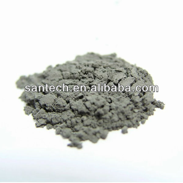Iridium Metal Powder Indium Dust Iridium Metal powder