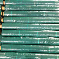 weed mat used for Agriculture,Garden,Shandong Laiwu