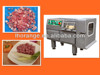 2014 New Arrival Meat Cutting Machine