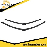 Left & Right Aftermarket Windshield Wiper Blade For Audi A4 B8 S4 A5 8K1998002