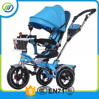 Hot recommend baby tricycle