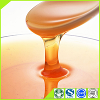 Real pure natural bluk Honey