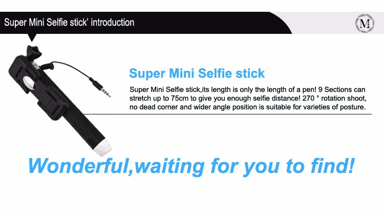 2017 new latest travel multi-functional phone camera lens kit for mobile phones