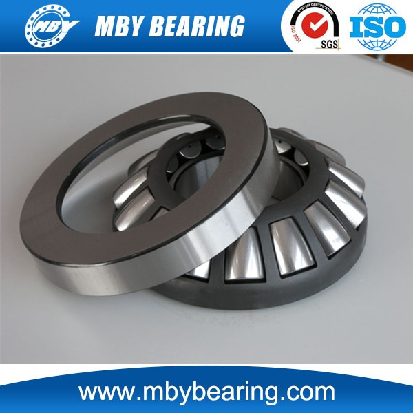 factory directly Sale 29438 High quality Spherical roller thrust bearing 29438